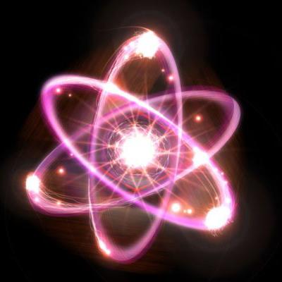 atomo-1-e1558499221136.jpg